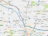 akiba160821