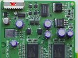 sp8400_f5r6