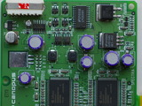sp8400_f2r8
