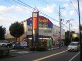 5ho_higashimurayama