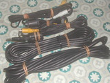 wire201229