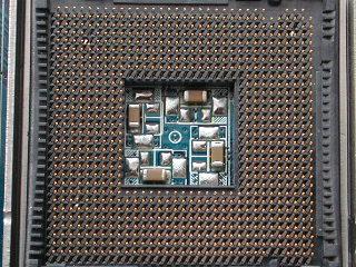 socket775