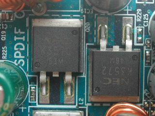 k3570_3572