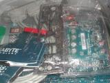 GA-8I955X_2