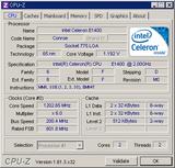 e1400_gpuz