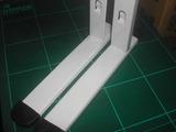 wirestand2