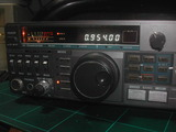 ts430v