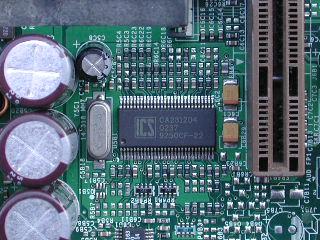 ics9250-22