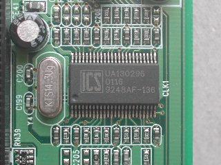 ics9248-136