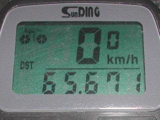 65r671km