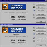 3dm99