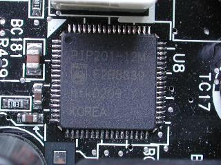 pip201