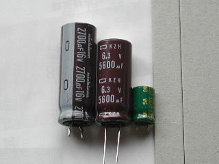 kzh5600