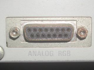 argb15p