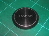 canon_55cap