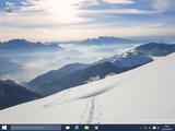 w10tp_desktop1