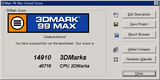 oc_3dm99max