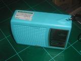 tr_radio