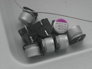 svpc560u4v