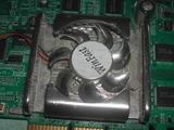 a180_cooler