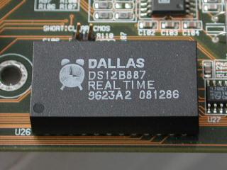 ds12b887