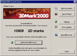 3dm2000