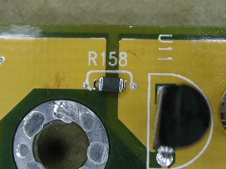 r158_fb