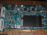 mac9600xt_1