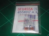 sfu455a_1