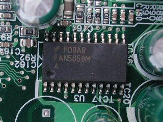 fan5059m