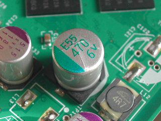 fx1400_epcap