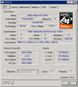 a64_800