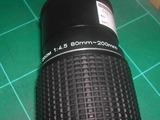 smcp80-200_f45