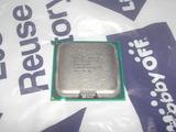 pen_e6500