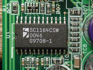 sc1164
