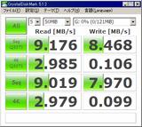 bench_SD-F128_2