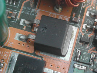 smd_mosfet1