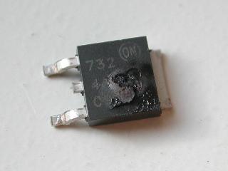 NTD4809NH