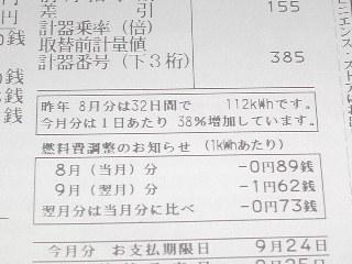 denki150829