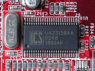 ua231584