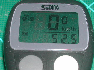 maxs52kmh