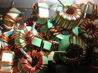 inductor1