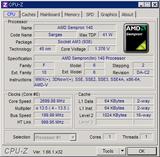 SDX140HBK13GQ
