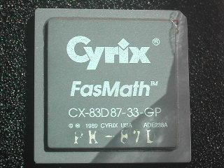 cx83d87
