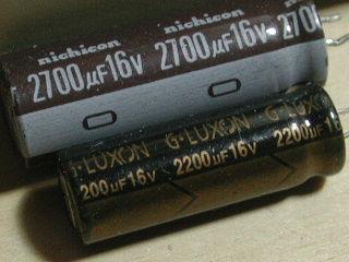 LZ2200_pf2700
