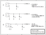 DC_p4b533
