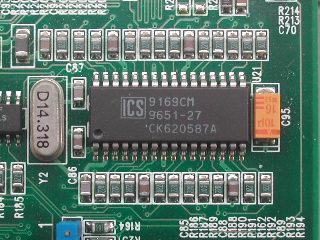 ics9169