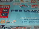 p5b_deluxe1