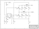 circuit_ms8881