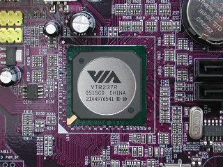 vt8237r